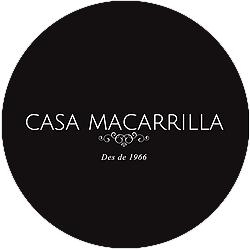 Restaurante Casa Macarrilla 1966 - Cambrils